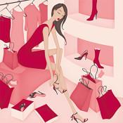 Wai-Valachovic-Advertising-Shopping