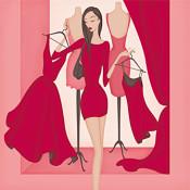Wai-Valachovic-Editorial-Shopping2