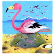 carol-pike-publishing-flamingo-birds