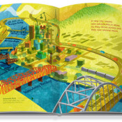 john-skewes-publishing-LGLportland1