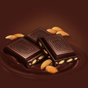 luis-alvarez-packaging-almondschocolate