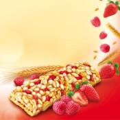 luis-alvarez-packaging-cereals