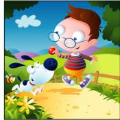 nick-diggory-cartoon-dog