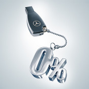 tomas-muller-advertising-key