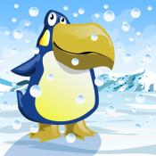 damien-holder-publishing-penguin