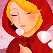 ivan-alfaro-publishing-ridinghood
