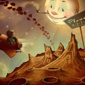 Frank-Grau-Animation-CozmoiOSapp02