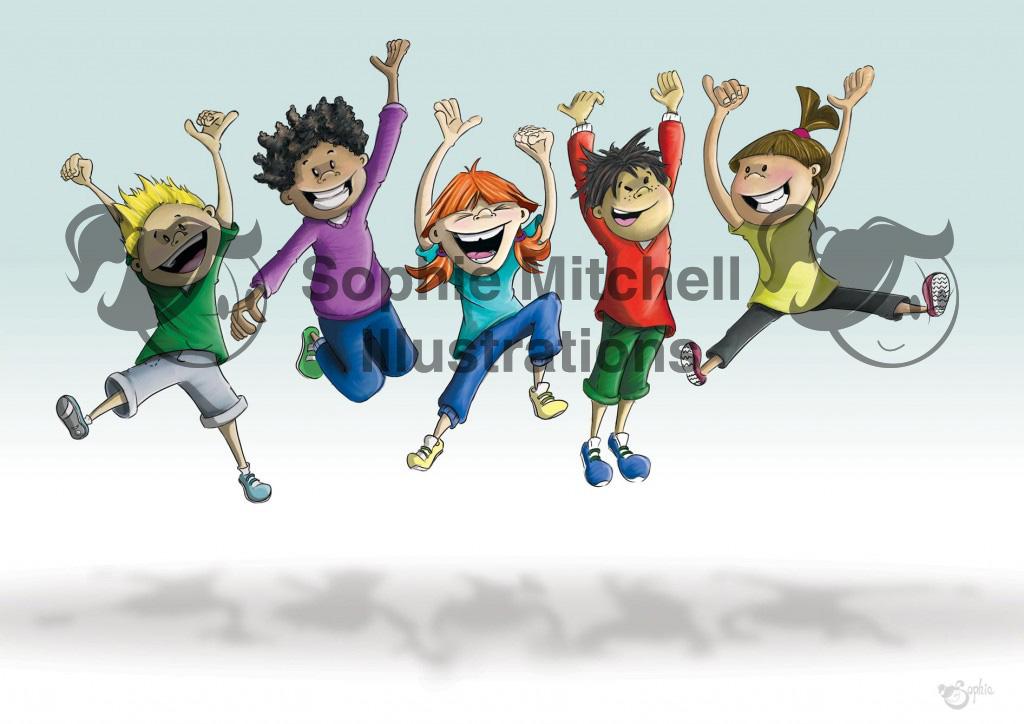 active-kids-sophiemitchell