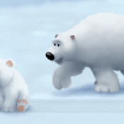 brant-david-publishing-polar-bear