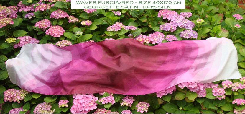 foulard-3-big