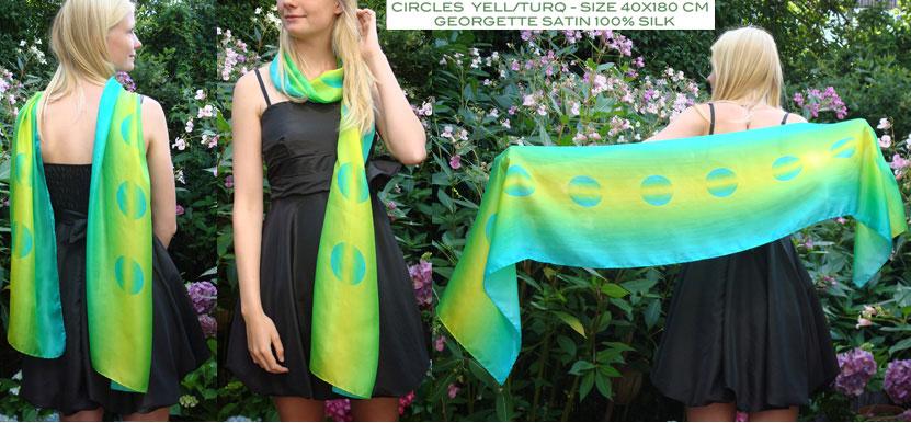 foulard-7-big
