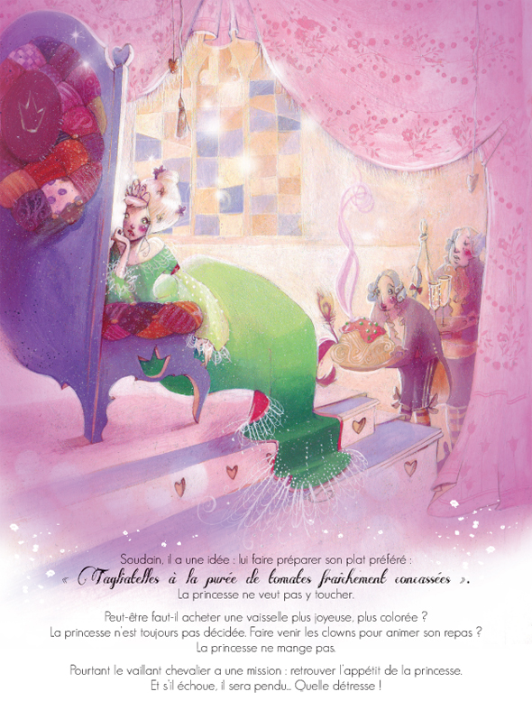 princesse-layout4