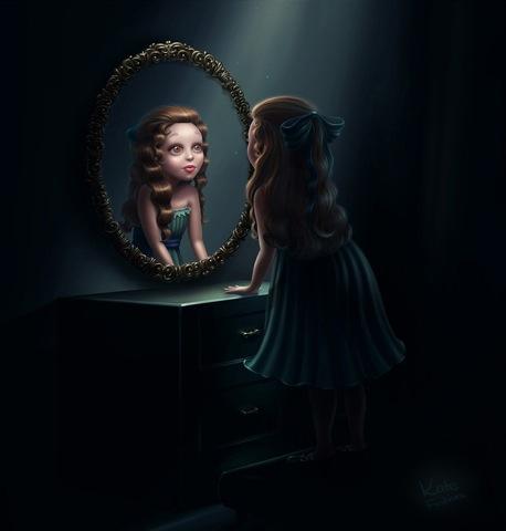 04_mirror