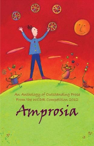Amprosia