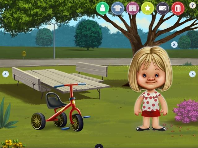 iOS Simulator Screen shot Feb 14, 2013 11.35.41 AM