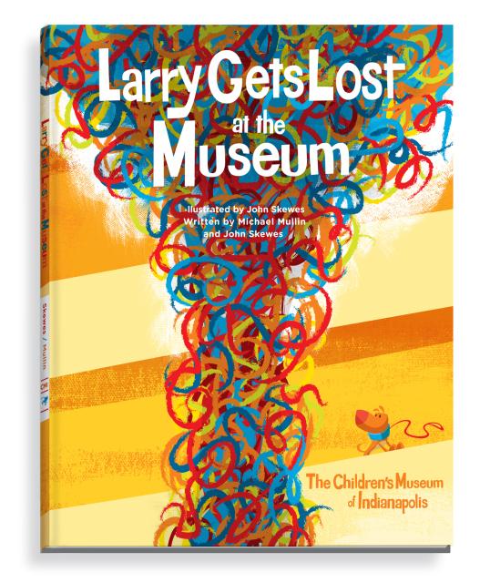 lglmuseum