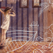 Rebecca-Solow-Publishing-Imagination