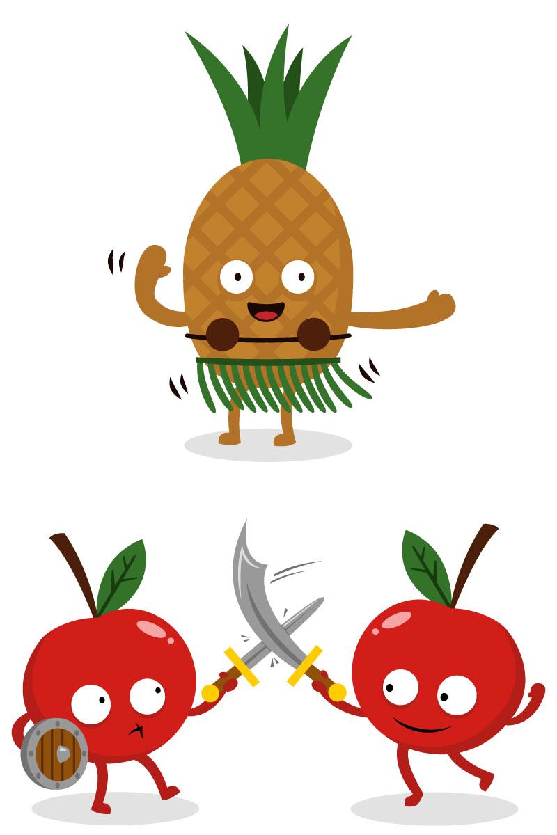 Onnos_cute_fruits