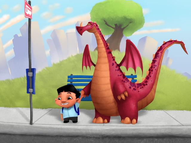 brant-david-cartoon-dragon