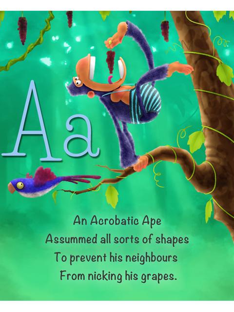 brant-david-publishing-ape