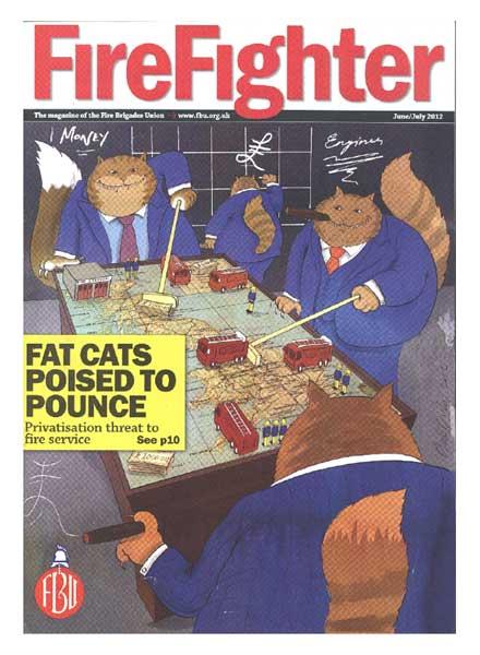 FF-fat-cat-cover
