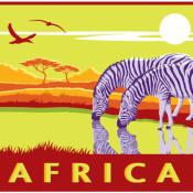 gary-bullock-vector-africa
