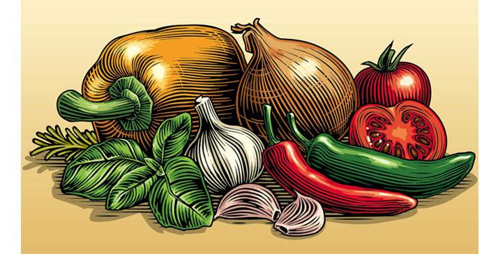 gary-bullock-food-ingredients