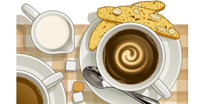 gary-bullock-packaging-coffee