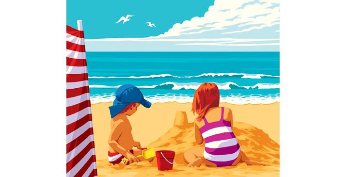 gary-bullock-vector-beach