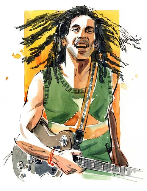 Bob-Marley-copy