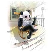 Peter-Hudspith-Publishing-Panda