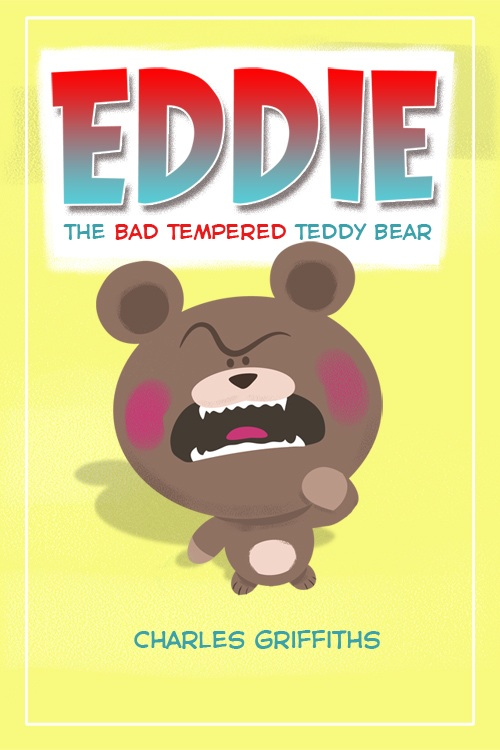 eddie-cover