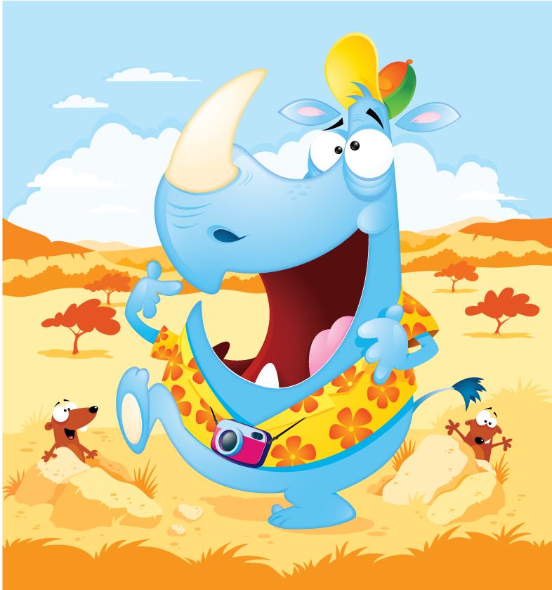 rhino_ffor_blog