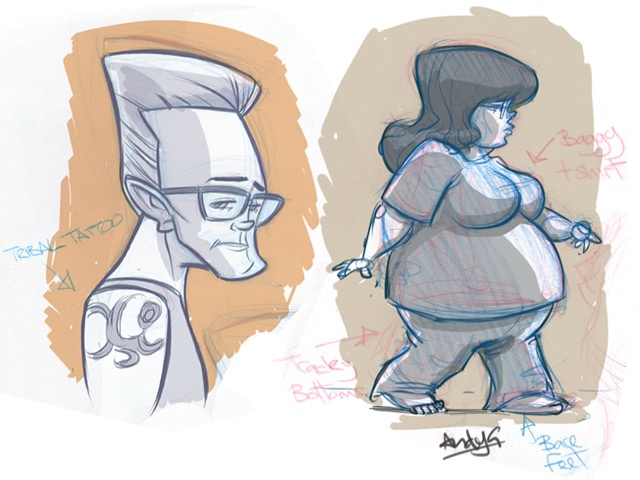 andy-griffiths-sketchbook-7