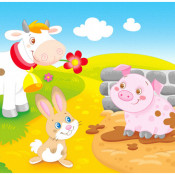 monica-pierazzi-mitri-animals-baby-farm