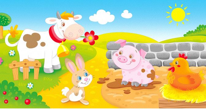 monica-pierazzi-mitri-animals-baby-farm