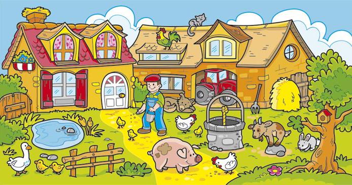 monica-pierazzi-mitri-animals-farm