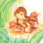 monica-pierazzi-mitri-animals-mice-family