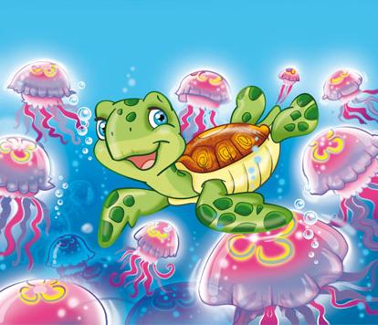 monica-pierazzi-mitri-animals-sea-turtle