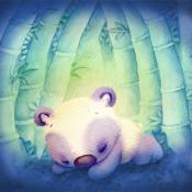 monica-pierazzi-mitri-animals-sleeping-panda