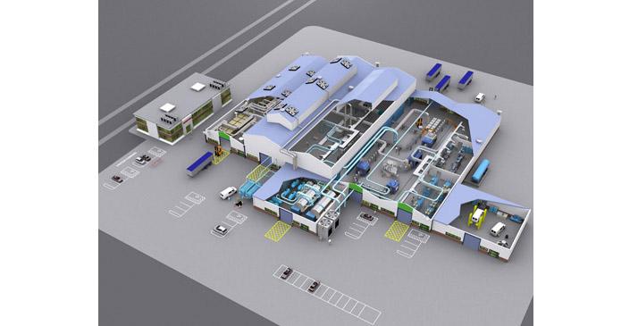 Dave-Higginson-3D-Factory