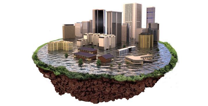 Dave-Higginson-3D-Flood