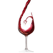 Dave-Higginson-Advertising-WineGlass