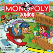 Kenny-Kiernan-Packaging-MonopolyJunior.boardgame