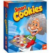 Kenny-Kiernan-Packaging-SmartCookies.Boardgame