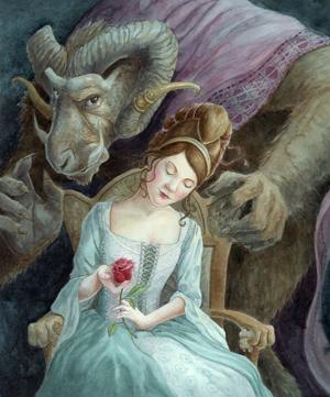 Rebecca-Solow-Publishing-Beauty