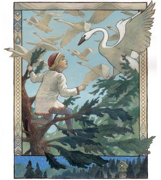 Rebecca-Solow-Publishing-Boy