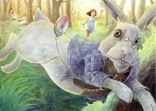 Rebecca-Solow-Publishing-Rabbit