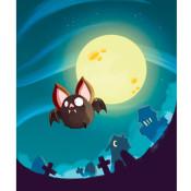 lorena-soriano-animals-bat
