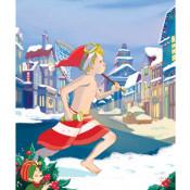 lorena-soriano-publishing-christmas